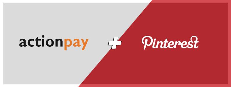 Como usar o Pinterest na sua estratégia de marketing de afiliação