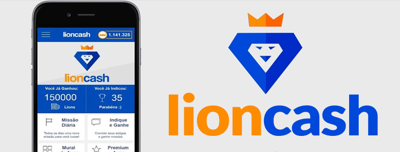 Entrevista com afiliados #2 – Lioncash