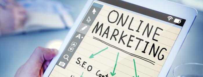 Como encontrar o público certo para um conteúdo e promover um anunciante